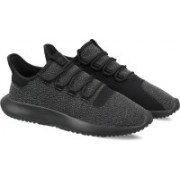 ADIDAS ORIGINALS TUBULAR SHADOW Sneakers For Men(Black)
