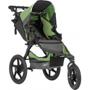 Britax BOB Revolution PRO Joggingvagn, Wilderness