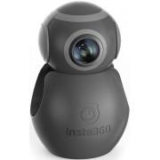 INSTA360 AIR Câmara 360° para Android com porta Micro USB