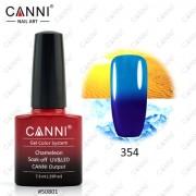 Oja Semipermanenta Cameleon Canni 354
