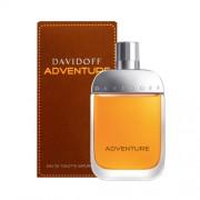 Davidoff Adventure 50Ml Per Uomo (Eau De Toilette)