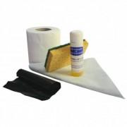 Prorisk Kit d'accueil hygiène 0.000000