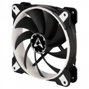 FAN, Arctic Cooling BioniX F120, 120mm, 120x120x25mm, White (ACFAN00093A)