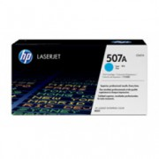 HP Toner Cyan za CLJ M551/ M575 plava CE401A