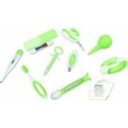 Kit De Ingrijire Baby Essentials Kit