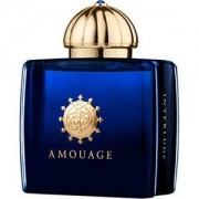 Amouage Profumi femminili Interlude Woman Eau de Parfum Spray 100 ml