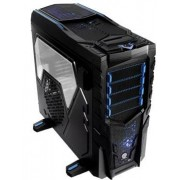 Thermaltake Chaser MK-I (VN300M1W2N) - Big-Tower Black