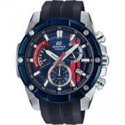 Мъжки часовник Casio Edifice TORO ROSSO LIMITED EDITION EFR-559TRP-2A