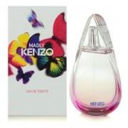 MADLY Kenzo Eau de Toilette Spray 50ml