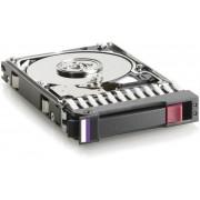 HP C8S62A - interne harde schijf - 1 TB