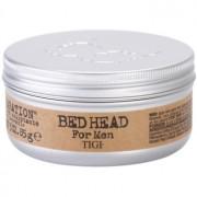 TIGI Bed Head B for Men cera matificante para cabelo 85 g