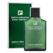 Paco Rabanne Paco Rabanne Pour Homme - toaletní voda s rozprašovačem 100 ml