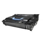 HP C8543X съвместима тонер касета black