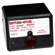 Automat ardere Brahma SR3