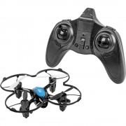 Drona UGO FEN