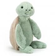 Jellycat Bashful Turtle - Medium
