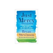 Random House USA Inc Just Mercy A True Story of the Fight for Justice Adapted for Young Adults by Ste