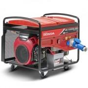 HK 15000M ES Antor Generator curent monofazat , Honda OHV , putere motor 16 kVA
