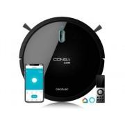 CECOTEC Aspirador Robot CECOTEC Conga Serie 1099 Connected (Autonomía: 160 min)