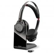 Casti Plantronics Voyager Focus UC Bluetooth