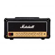 Marshall DSL20HR