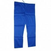Pantalon din tercot REX-S