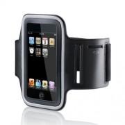 iPhone iPod Sportarmband G3 (Svart)