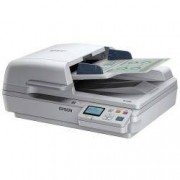 Epson ep sca. workforce ds-7500 - a4 - power pdf Incasso Elettrodomestici