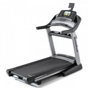 NordicTrack Laufband Commercial 2450