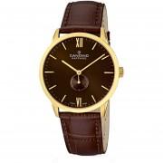 Reloj C4471/3 Marrón Hombre Classic Timeless Candino