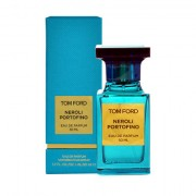 TOM FORD Neroli Portofino Eau de Parfum 250 ml Unisex