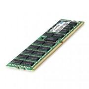 HEWLETT PACK HPE 16GB 1RX4 PC4-2666V-R SMART KIT
