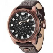Мъжки часовник Police Mephisto PL.14473JSQBZ/02