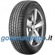 Continental ContiCrossContact Winter ( 295/40 R20 110V XL , con bordo di protezione )