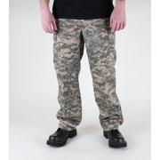 MIL-TEC férfi nadrág - US Feldhose - AT-Digital - 11805070
