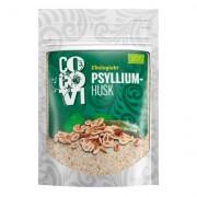 CocoVi Psylliumhusk EKO 115g