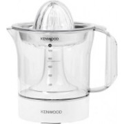 kenwood KE-JE290 60 Juicer(White, 1 Jar)