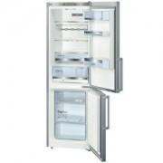 0201100953 - Kombinirani hladnjak Bosch KGE36AI42