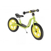 Puky LR1 Loopfiets Lime