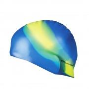 Плувна шапка Spokey 83949