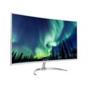 MMD Philips Brilliance Pantalla LCD 4K Ultra HD con MultiView BDM4037UW/00