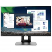 "HP VH240A Monitor 23.8"" LED FullHD Preto"
