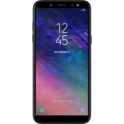 Samsung Samsung Galaxy A6 (2018) DS Crni