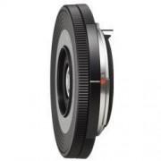 Pentax SMC DA 40mm f/2.8 XS objektív
