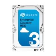 "Seagate 3 TB Hard Drive - SAS - 3.5"" Drive - Internal"