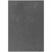 Tapijt Moretta - antraciet - 120x170 cm - Leen Bakker
