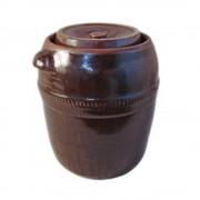 Sud keramický 30 l II.A. na kapustu WW