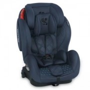 Детско столче за кола 9-36 кг. Lorelli Titan Sps, Син, 0740268