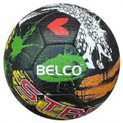 Belco Sports Street Soccer Ball