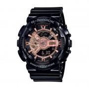Мъжки часовник Casio G-Shock - GA-110MMC-1A